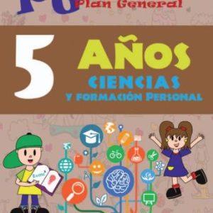 Libros de Apoyo Pedagógico