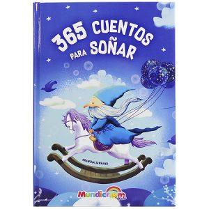 Libroos Infantiles