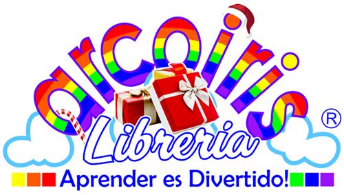Arcoiris Libreria